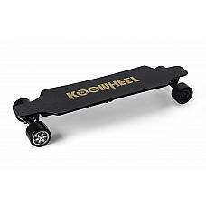 Electric longboard KOOWHEEL D3M V2