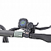 VSETT 8 / 8+ electric scooter
