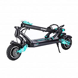 VSETT 9 / 9+ electric scooter