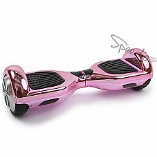 Speedio DELUXE Hoverboard