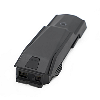 Spare battery for Exway Wave