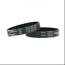 255-5M belt - Exway