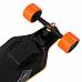 Exway Flex electric longboard