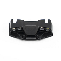 Headlights for Exway Wave electric skateboard