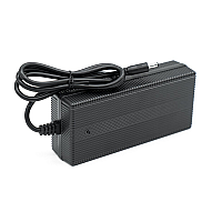 Quick charger for Exway Wave, 4A