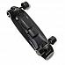 Exway Wave electric skateboard