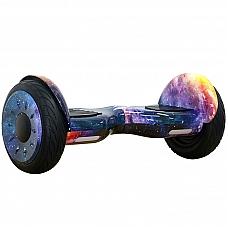 Speedio MAX hoverboard