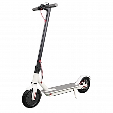Xiaomi M365 / Mi 2 Electric Scooter