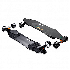 Meepo V2 Electric Longboard