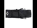 Electric longboard bag