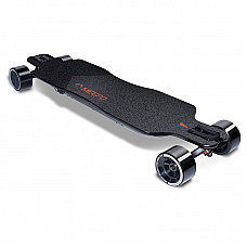 Meepo Classic 2 electric longboard
