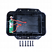 Battery enclosure - Meepo