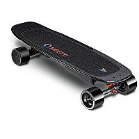 Meepo Mini 2 electric skateboard