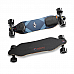 Meepo NLS Pro Electric longboard