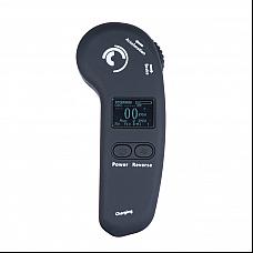 Meepo electric longboard remote controller - MR Remote