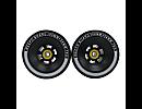 Meepo 100mm wheels