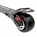 Mercane WideWheel PRO 2020 electric scooter