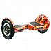 Speedio Offroad Hoverboard