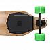 Ownboard W2 Electric Longboard