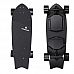 Ownboard Mini Electric Skateboard