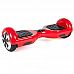 Speedio Sport  Hoverboard + Carrying Bag for free