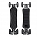WowGo AT2 offroad electric longboard