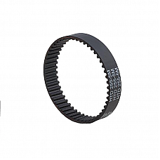 255-5M belt - WowGo