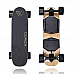 WowGo Mini electric skateboard
